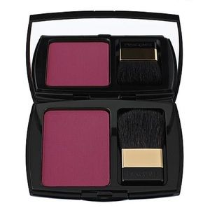 Lancôme Blush - Midnight Rose